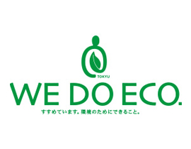 WE DO ECO