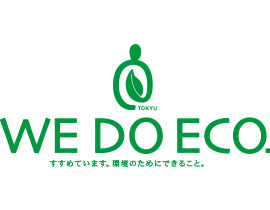 WE DO ECO.